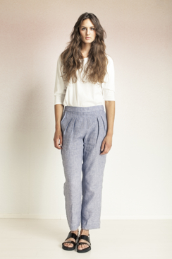 HEDVIG - TROUSERS
